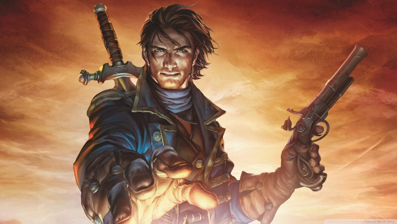 Report: Fable is Coming Back