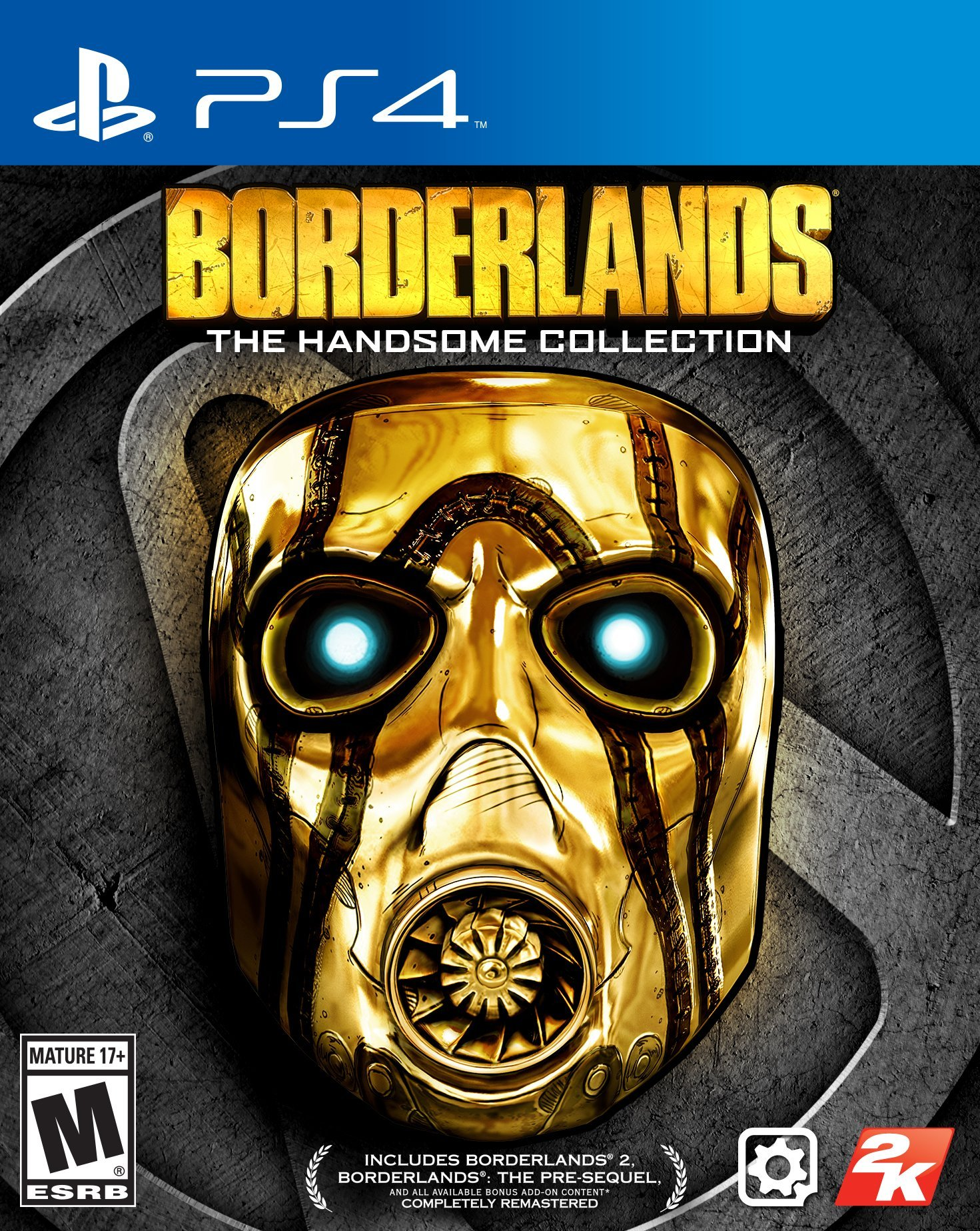 Borderlands: The Handsome Collection (PS4) Review 7
