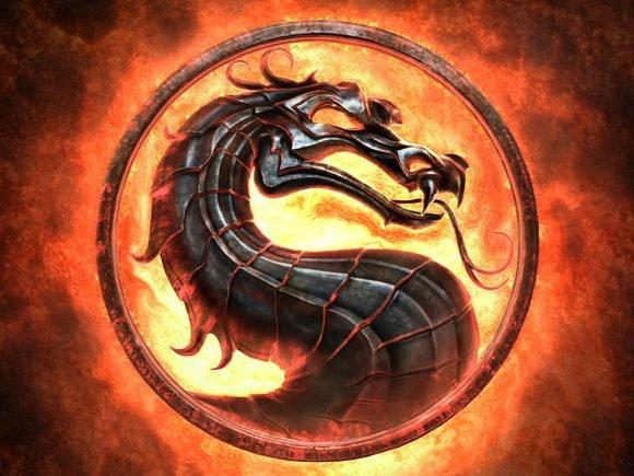 A Letter To Mortal Kombat - 2015-03-24 13:35:55