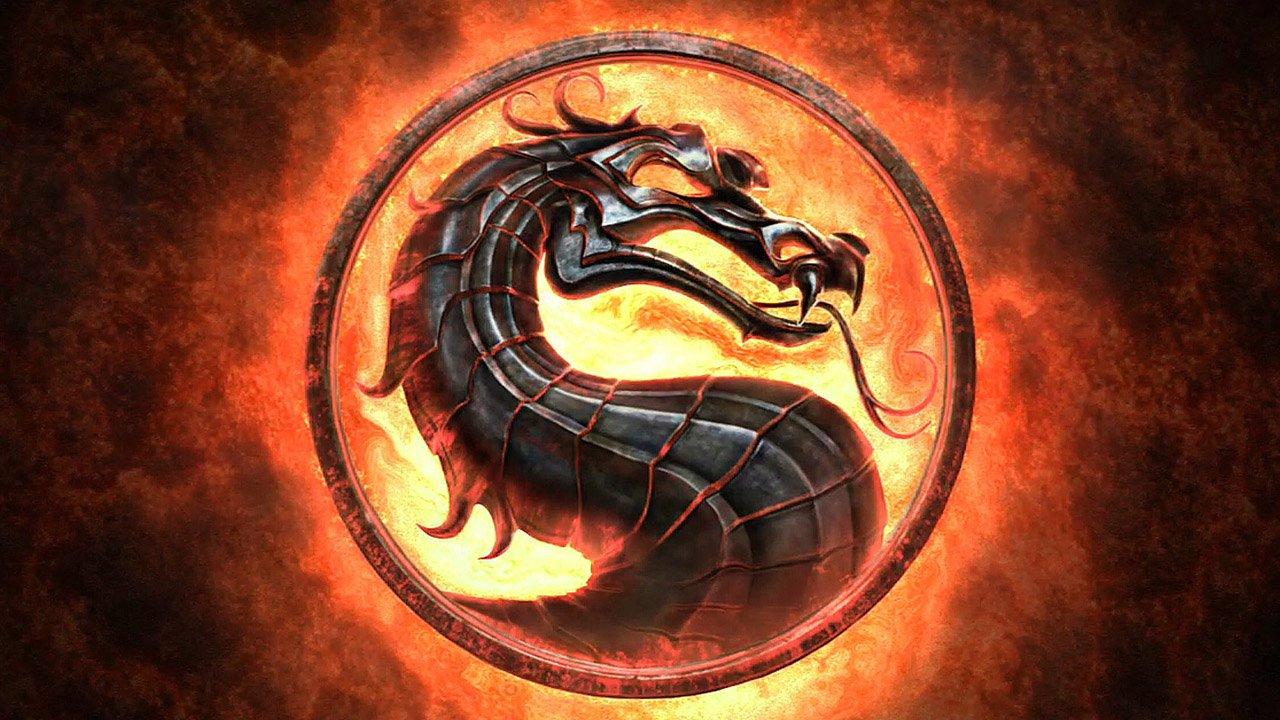 A Letter To Mortal Kombat