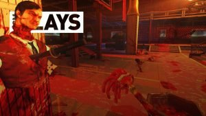 Let's Play Viscera Cleanup Detail - 2015-03-04 14:12:15
