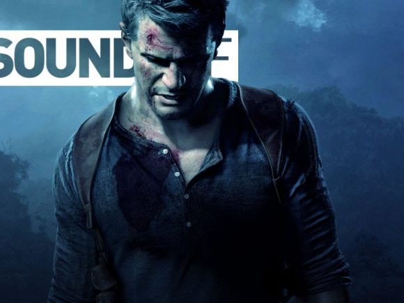 Sound Off - Why Uncharted 4 Being Delayed Is A Good Thing - 2015-03-17 11:39:10
