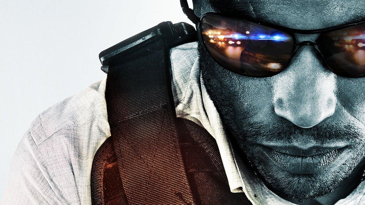 Battlefield: Hardline (XBOX One) Review 1