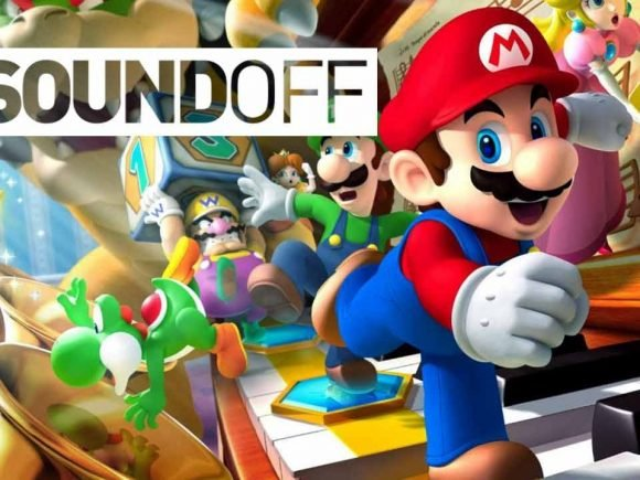 Sound Off - What Does Mobile Mean For Nintendo - 2015-03-23 12:03:13