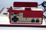 A History of the Always Evolving Nintendo Controller - 2015-03-17 16:22:26
