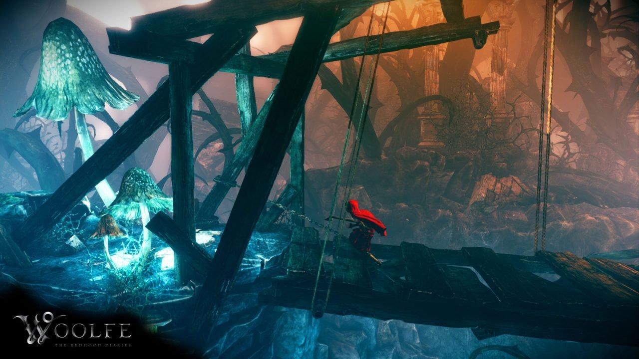 Screenshot-Forest3