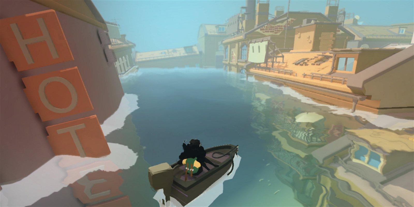 Sea_Of_Solitude_Jo-Mei_Games_Screenshot_1