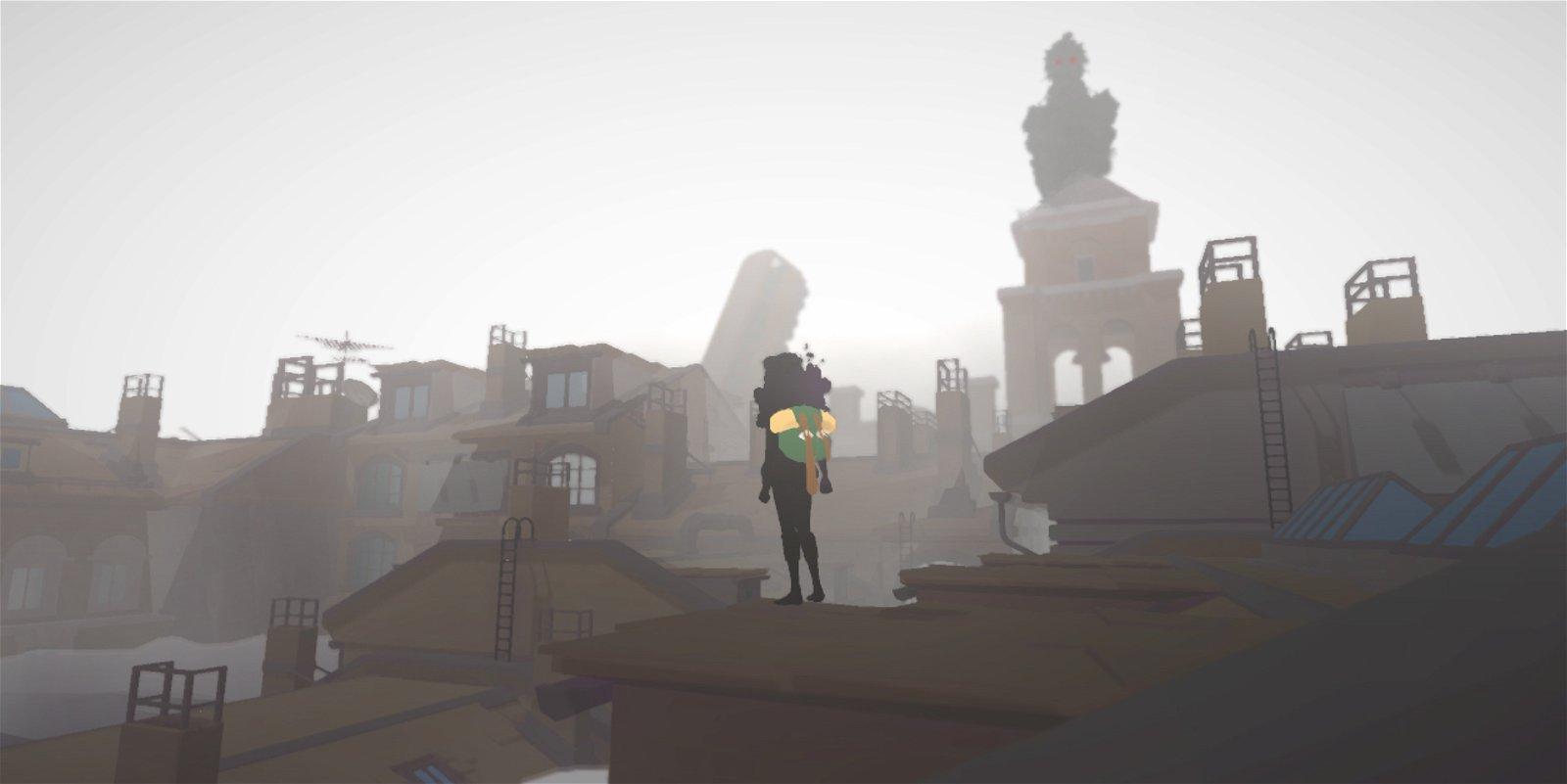 Sea_Of_Solitude_Jo-Mei_Games_Screenshot_5