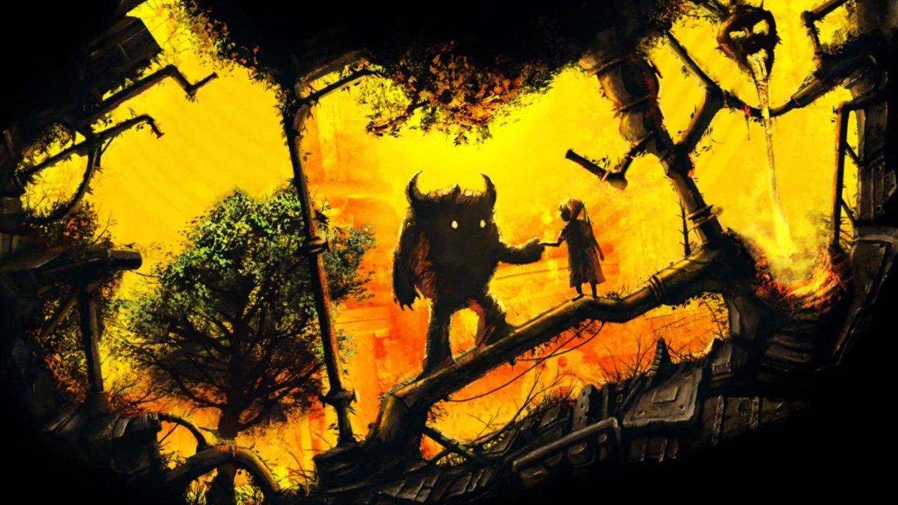RosePortal Games Makes RPG to Raise Awareness 6