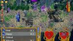 RosePortal Games Makes RPG to Raise Awareness 5