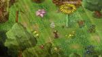 RosePortal Games Makes RPG to Raise Awareness 3