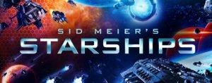 Sid Meier's Starships (PC) Review 6