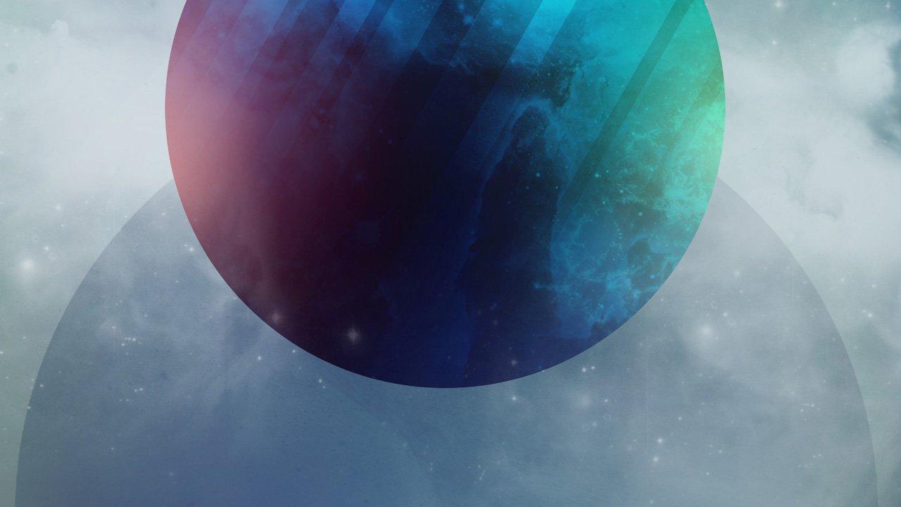 Super Galaxy Squadron (PC) Review 5