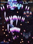 Super Galaxy Squadron (PC) Review 4
