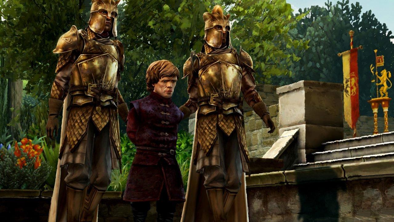 Tyrion_Arrest_1920X1080