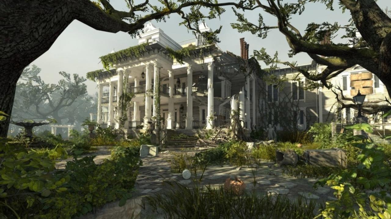 Valve's GDC Announcements - 2015-03-04 12:13:27