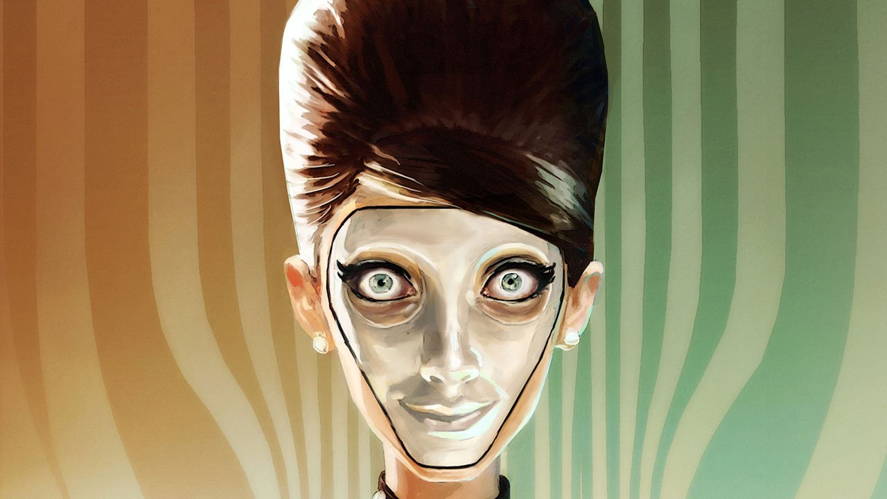 We Happy Few Is A Breath Of Fresh Air