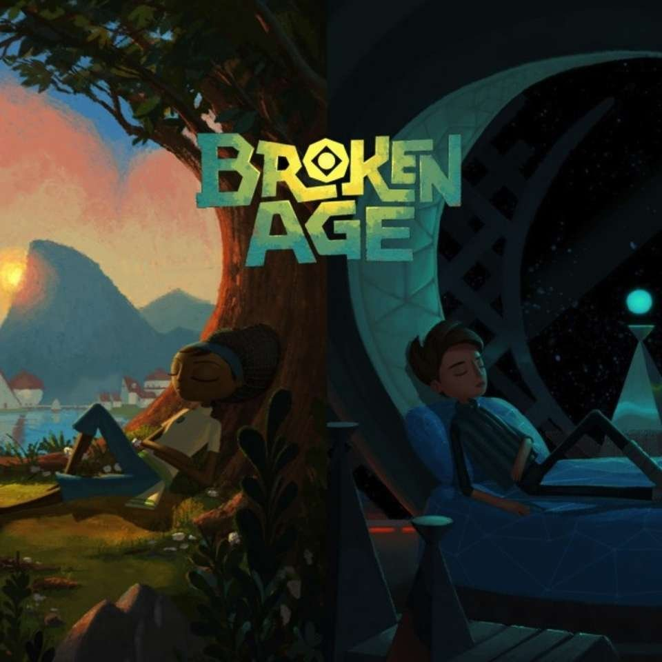 Broken Age Act 2 (PC) Review 1