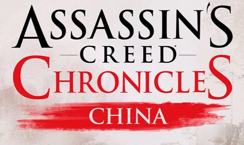 Assassin's Creed Chronicles: China (Xbox One) Review 5