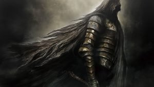 Dark Souls 2: Scholar of the First Sin (PS4) Review