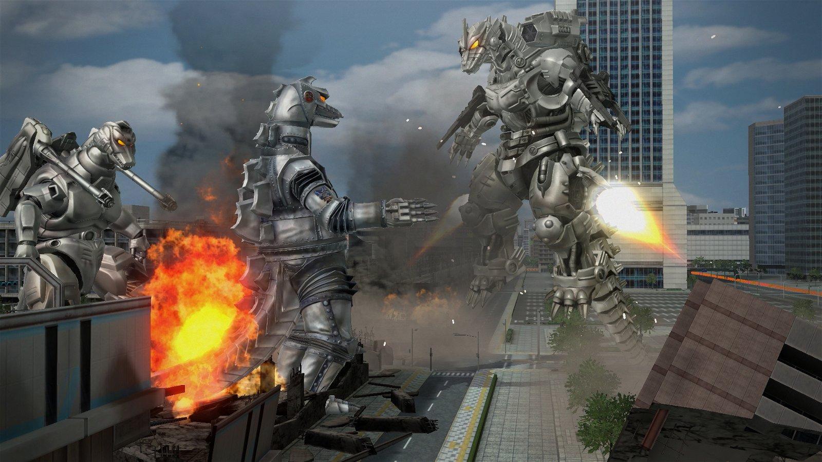 Godzilla_3P_Screenshot_06