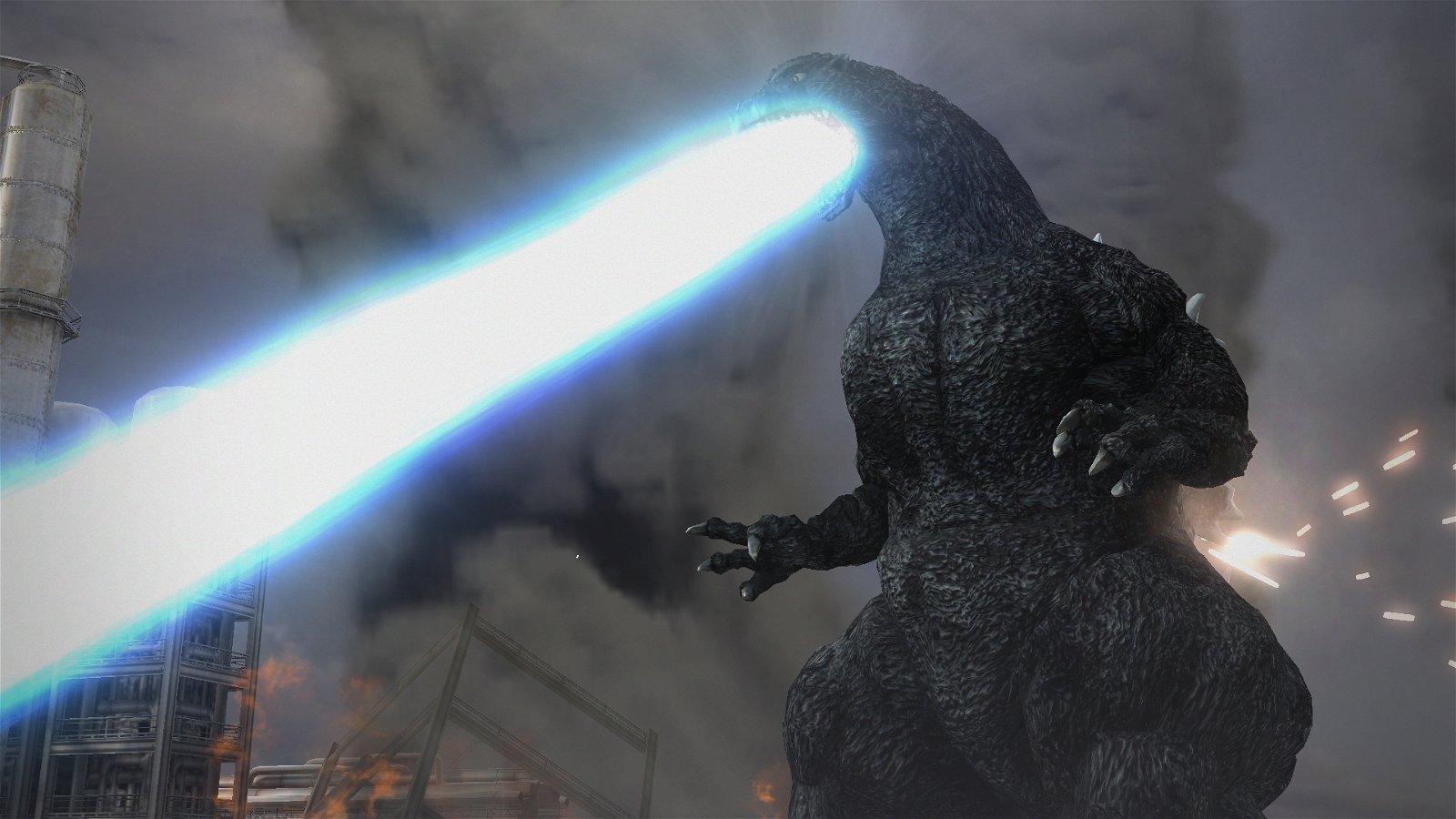 Og_Godzilla_1