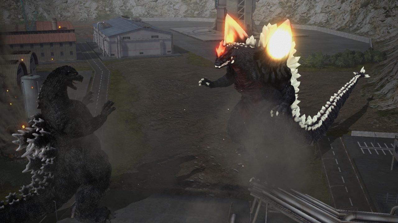 SpaceGodzilla_screenshot_01