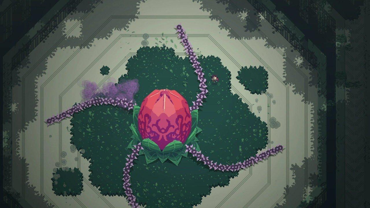 Titan-Souls-Gameplay-Trailer-1280X720