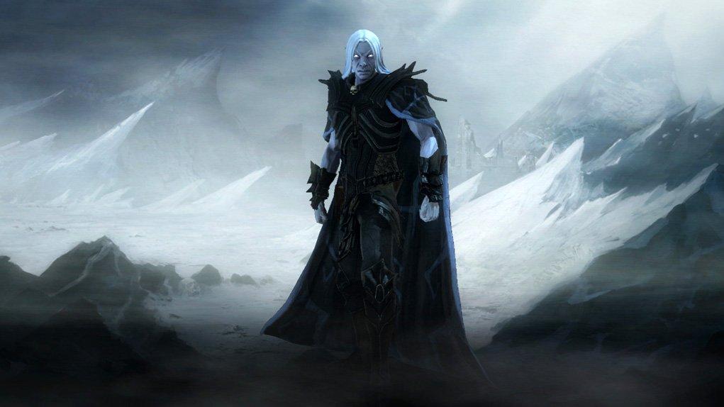Age of Wonders III: Eternal Lords (PC) Review 6
