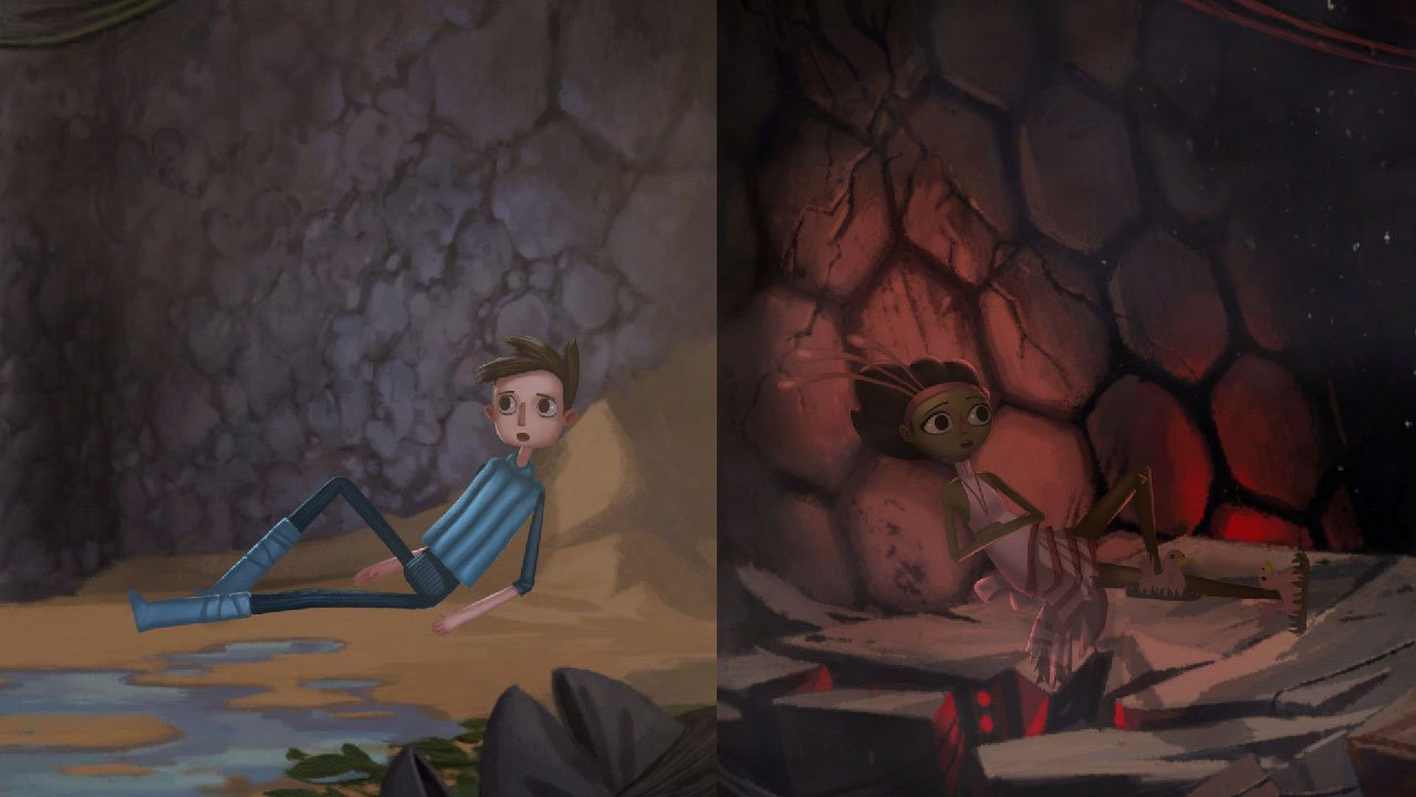 broken-age-feature