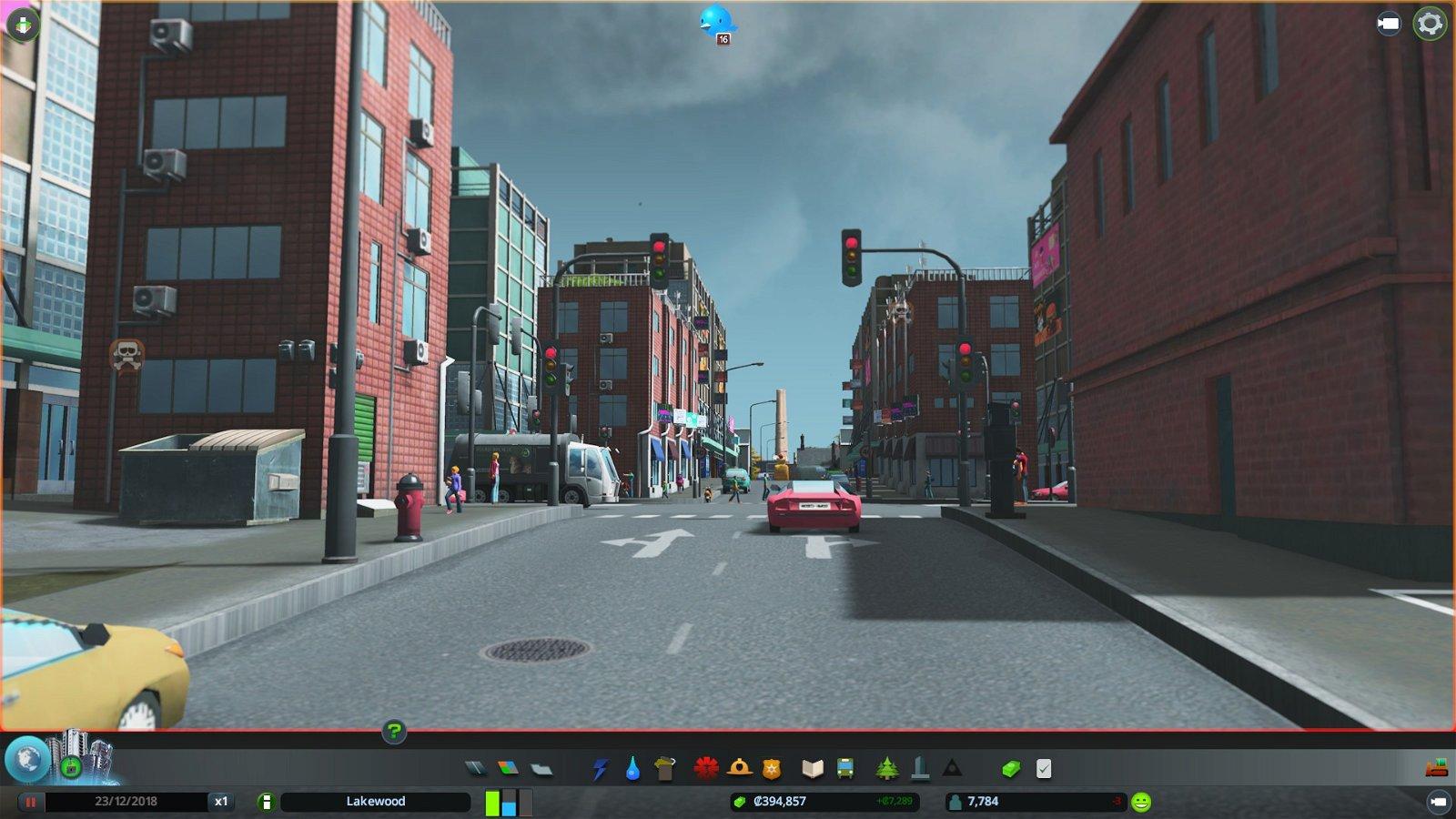 Citiesinsert2