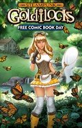 Free Comic Book Day is Coming!