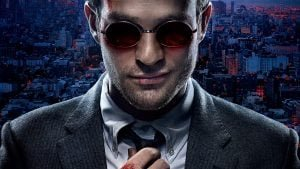 Netflix's Daredevil (TV) Review