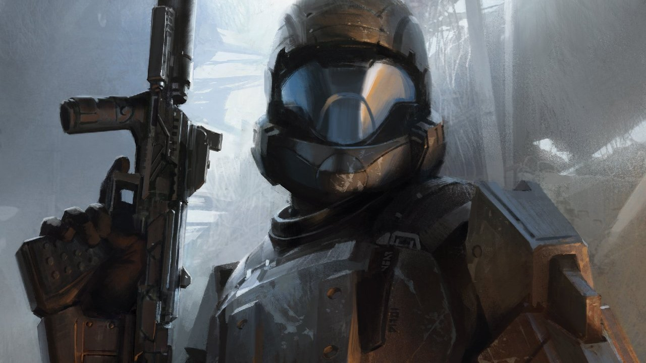 343 Promises New 'Halo' Content next Month.. and some more Fixes - 2015-04-22 15:23:16