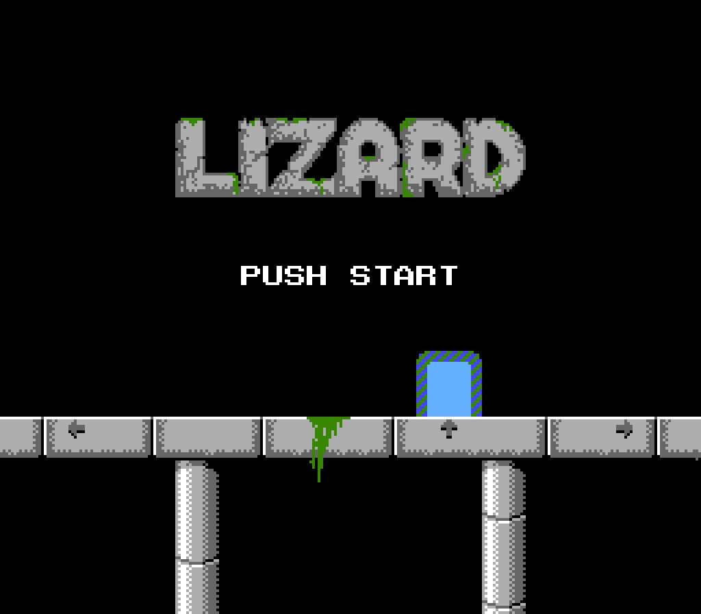 lizardinsert2-3