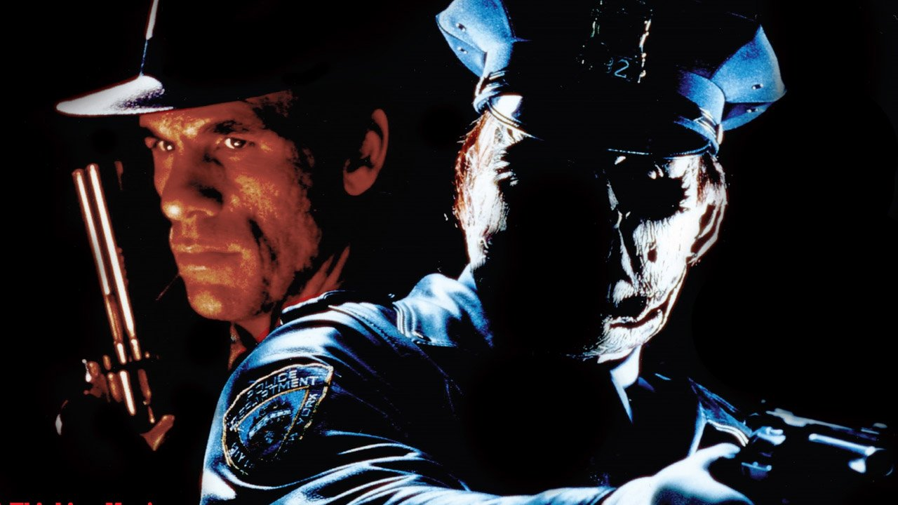 Ripe For Rediscovery: Maniac Cop 2 4