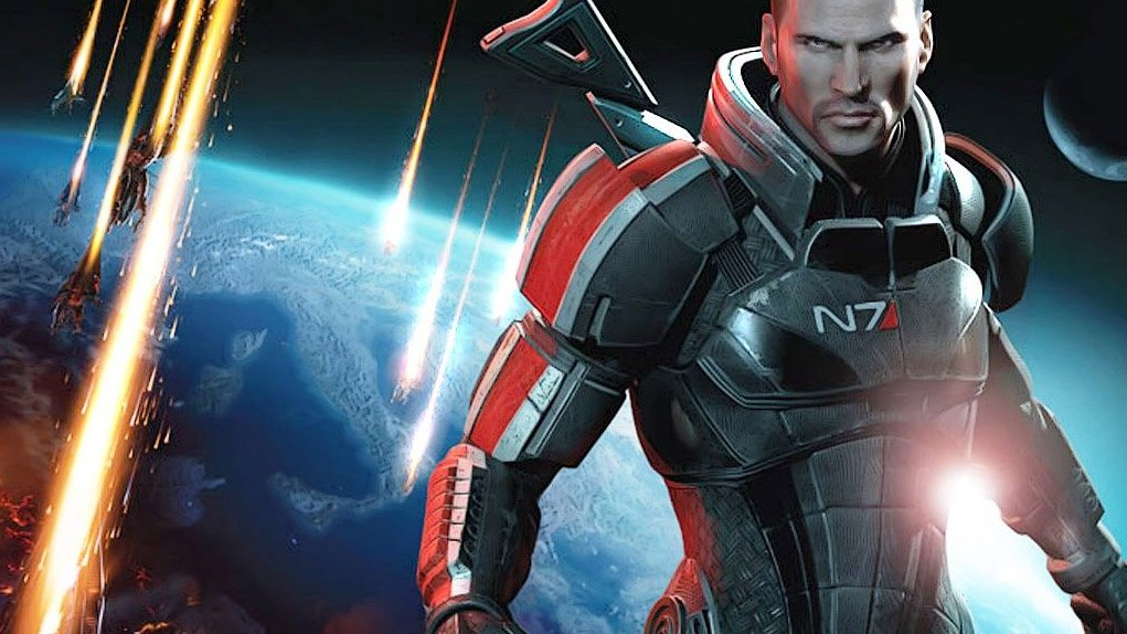 Mass Effect 4 Details Leaked 5