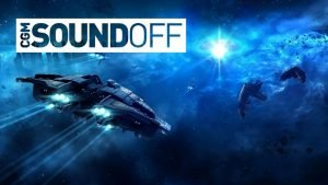 Sound Off - Is A Format War In VR Bad? - 2015-04-06 09:48:42