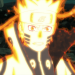 Ultimate Ninja Storm 4, Naruto Anime Under Your Control
