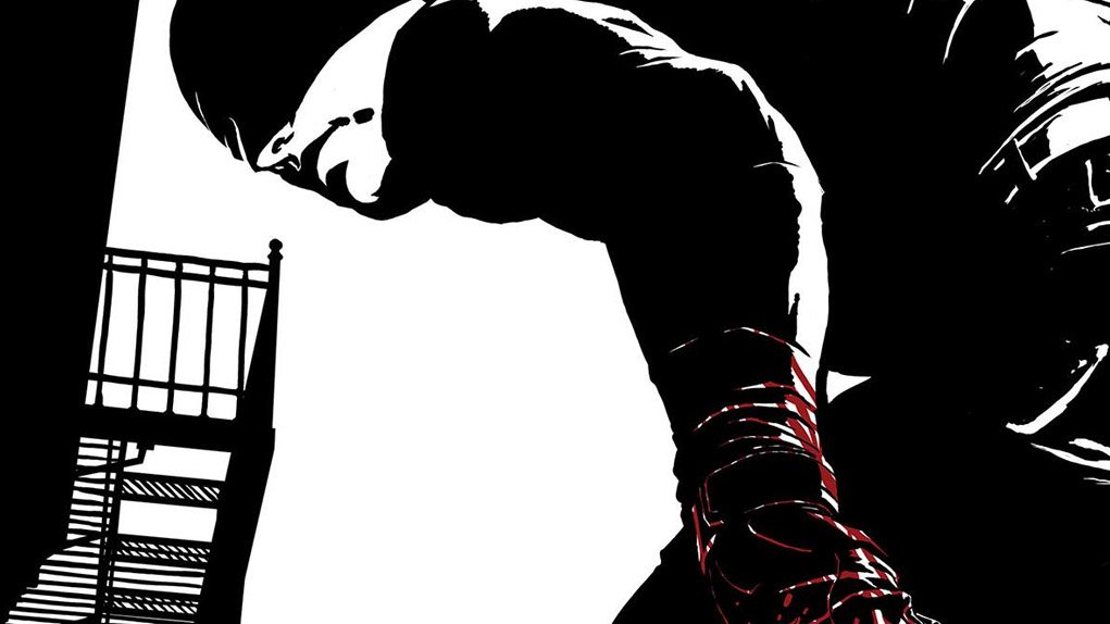 Daredevil Gets a Second Season with New Showrunners 1
