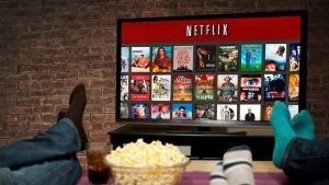 Leanflix is the Solution for Netflix Users - 2015-04-23 12:52:50