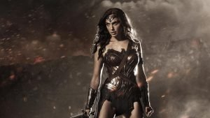 Wonder Woman Loses its Director, Here's why you Shouldn't Worry - 2015-04-15 16:54:53