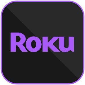 Roku 3 (Hardware) Review 5
