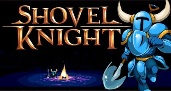 Shovel Knight (PS4) Review 1