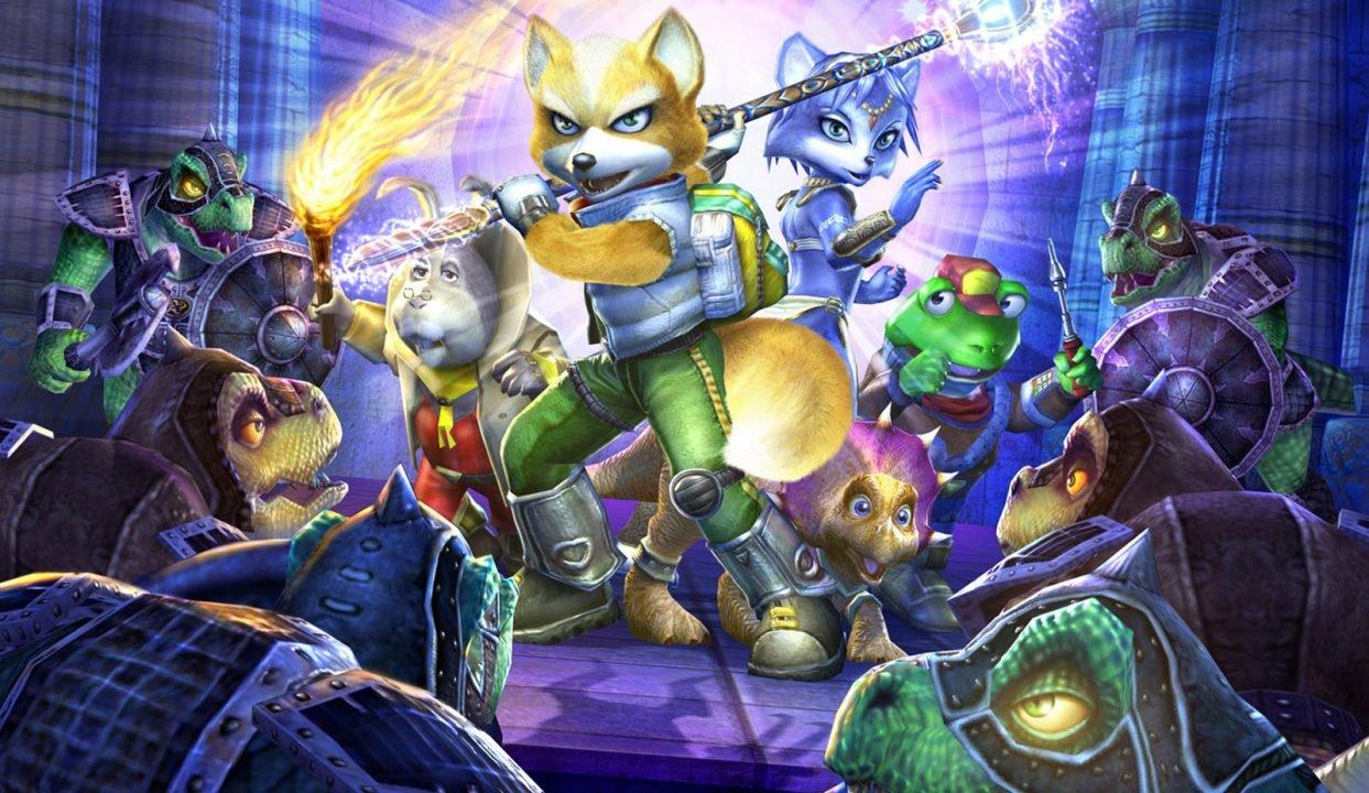 Star-Fox-Adventures-Wallpapers_20826_1600X1200