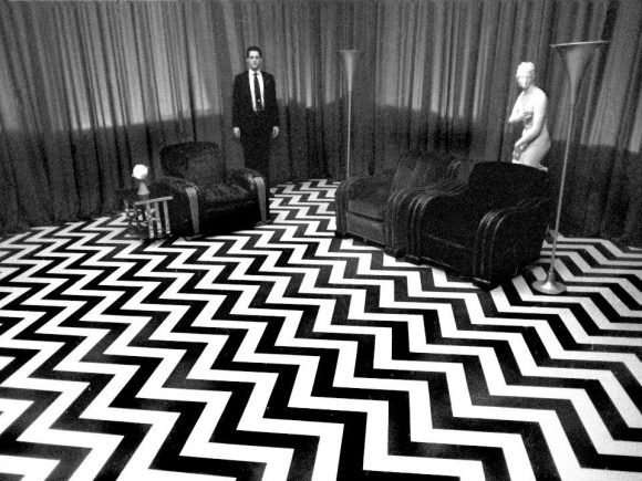 Can Twin Peaks Go On Without David Lynch? 6