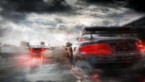 Need For Speed Underground 3 Revealed? - 2015-05-20 17:10:39