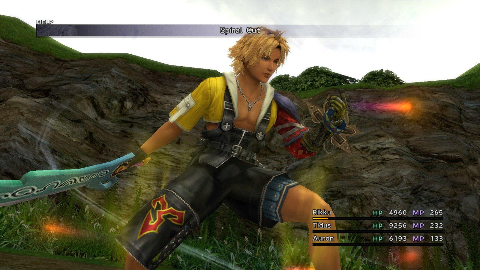 Final-Fantasy-X-11
