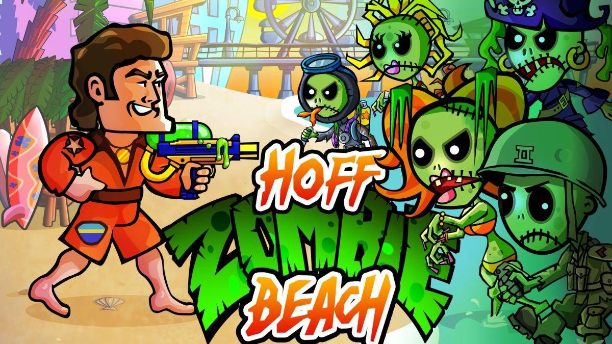 Hoff_Zombie_Beach-1200-80