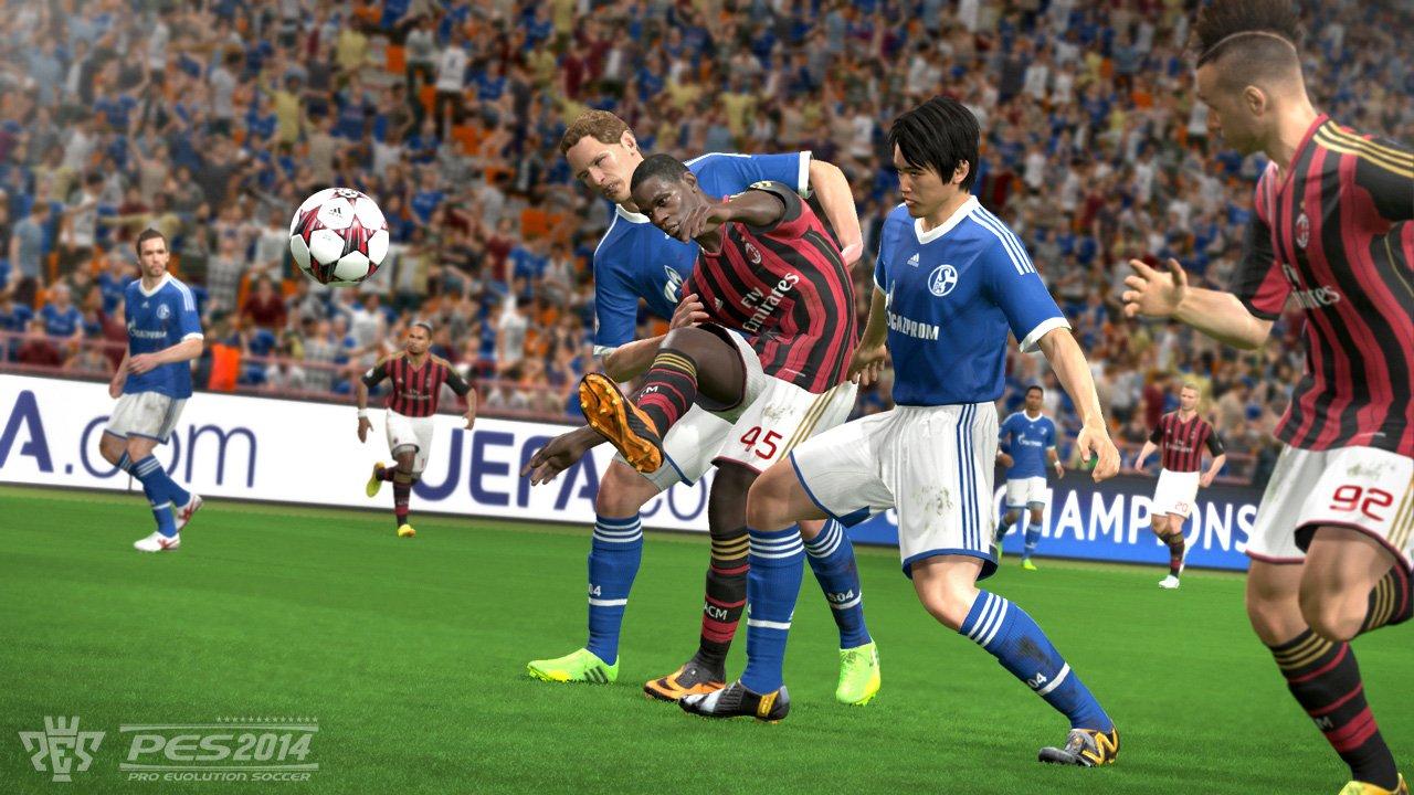 PES2014_UCL_ACMilan_Schalke04_21